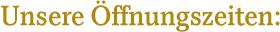 headline_oeffnungszeiten2