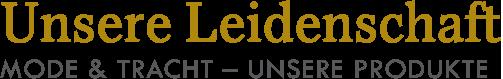 headline_unsere_leidenschaft